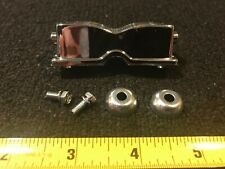 Ludwig drums Parts P2234B Lug tension casing for beaded Acrolite snare drums NEW