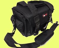 CAMERA BAG CASE TO> NIKON SLR D3000 D3100 D5000 D5100 D7000 D200 D700 D300 D2H