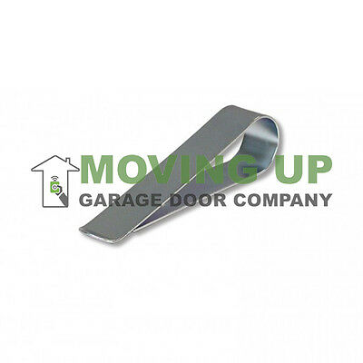 Linear 214829 Multi-Code Visor Clip Garage Gate Remote 3089 4120 4140 1097 1094