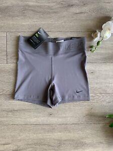nike shorts vendor