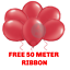 100-PCS-HELIUM-Pearlised-Latex-Balloons-10-034-Wedding-Birthday-Party-Theme-balloon thumbnail 14