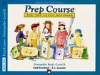 Alfred's Basic Piano Prep Course Notespeller, Bk B: For the Young Beginner by Gayle Kowalchyk, E Lancaster (Paperback / softback, 1994)