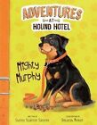 Mighty Murphy by Shelley Swanson Sateren (Paperback / softback, 2016)