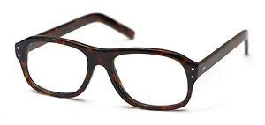 Kingsman Glasses Frames Replica : Kingsman Glasses by Magnoli Clothiers - Eyeglasses and ...
