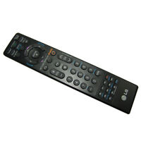 Lg Tv Remote Control For 26lg40, 26lg40ua, 26lg40ug