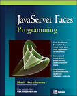 JavaServer Faces Programming by Budi Kurniawan (Paperback, 2003)