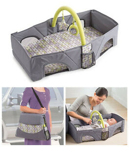 the topics babygearlab getting cribs crib travel portable m best lotus around everywhere