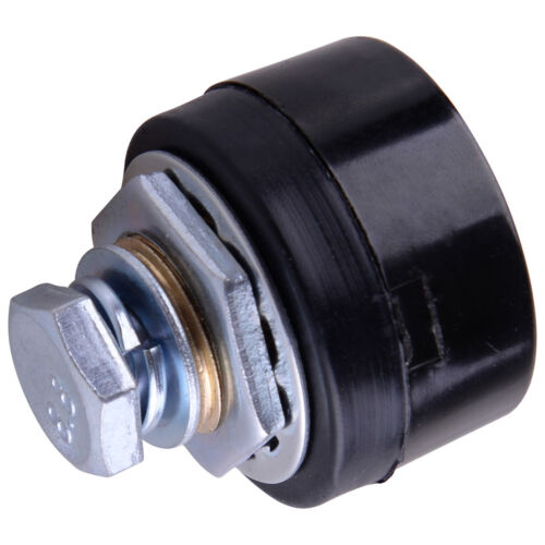Quick Fitting Female Cable Panel Socket Connector 315A for TIG Welding Machine