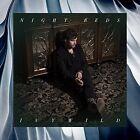 Ivywild 0656605138510 by Night Beds Vinyl Album