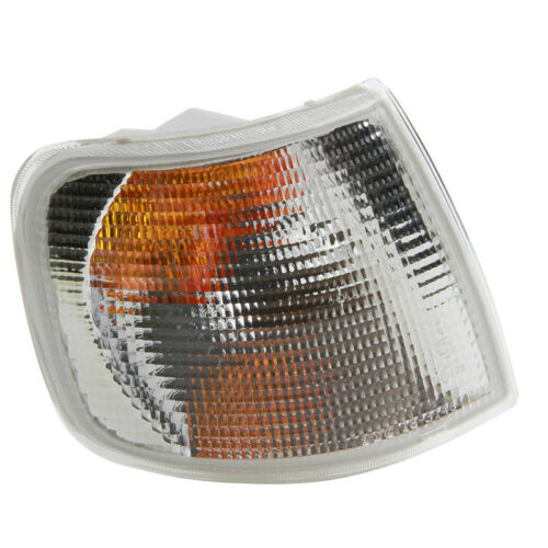 Fift of Drivers Side Front Indicator Light Lamp FORD SIERRA Hatch Saloon Estate