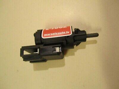Original Bremslichtschalter Schalter 1J0945511D 1J0 945 511 D DELPHI für VW Audi