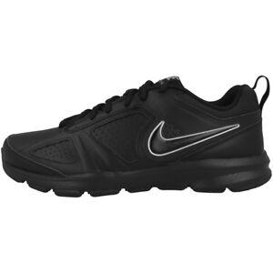 online retailer 2b1df 38d0c Chargement de limage en cours Nike-T-Lite-Xi-Chaussures-Baskets-Sports-et-