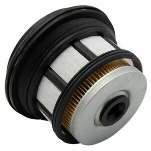 Ecogard XF59292 Replacement Cartridge Fuel Filter for Ford Super Duty 7.3  Diesel | eBayeBay