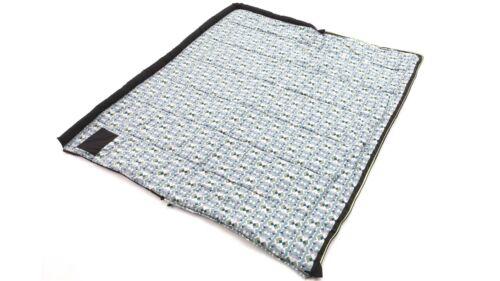 Outwell sac de couchage Camper Plafond Sac de couchage flottante Flanelle intérieur page komfortab