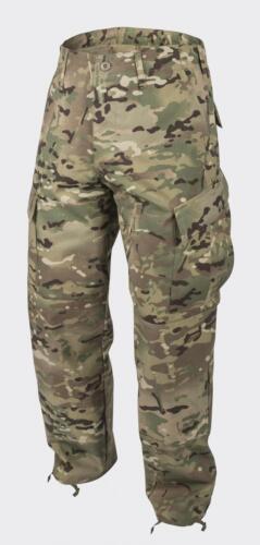 Camogrom Tex Pantalons Large Acu Us X Terre De Armée Camo Helikon Extérieur Xl z4fq6q