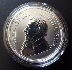 South-Africa-2017-First-Ever-50th-Anniversary-Silver-UNC-Krugerrand-Privy-Mark