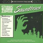 Stubbs the Zombie: The Soundtrack by Original Soundtrack (CD, Oct-2005, Shout! Factory)