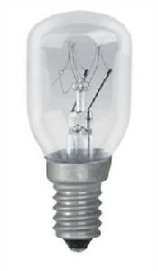 PACK-OF-10-EVEREADY-15W-APPLIANCE-PYGMY-BULBS-SES-60-LUMENS-S1057-LAMP-34412X10