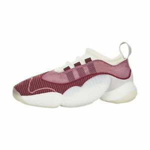 brand new 0b53a 436bf Image is loading Adidas-Crazy-BYW-II-b37555