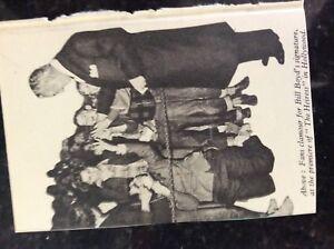 B1o-ephemera-1950s-picture-film-star-bill-boyd-the-heiress-premiere