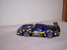 UT -  PORSCHE 911 GT1 - #30 G-FORCE - WARSTEINER -  AWESOME - DISPLAYED - L@@K