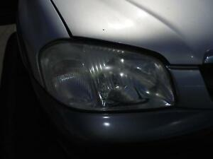 MAZDA TRIBUTE RIGHT HEADLAMP YU SERIES, 02/01-11/03 01 02 03