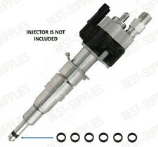 VDO A2C59514053 Fuel Injector