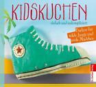 Kidskuchen von Dr.Oetker (2014, Gebundene Ausgabe)
