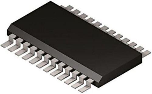 Allegro Microsystems A4987SLPTR Motor Driver IC 35 V ±1A TSSOP24