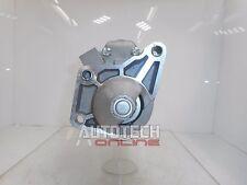 Anlasser Starter NEU Renault Vel Satis + Espace IV  3.5 V6 8200126298