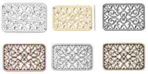 8481FX-Charm-Filigree-Link-Component-Centerpiece-49x32mm-rectangle-1-Qty