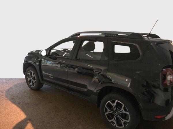 Dacia Duster 1,3 TCe 150 Prestige - billede 2