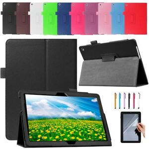 For-Apple-iPad-2nd-Gen-3rd-Gen-4th-Gen-9-7-034-Inch-Smart-Leather-Stand-Case-Cover