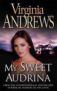 My-Sweet-Audrina-Andrews-Virginia-Very-Good-Book