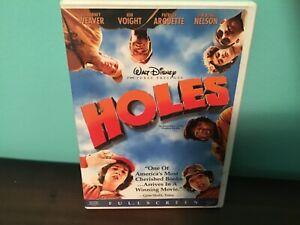 HOLES-by-Walt-Disney-Full-Screen-DVD-2003