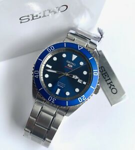 SRPB89K1-Automatic-Royal-Blue-Dial-Silver-Steel-Watch-for-Men