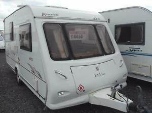 ELDDIS-AVANTE-472-LIGHT-WEIGHT-2-BERTH-YEAR-2005