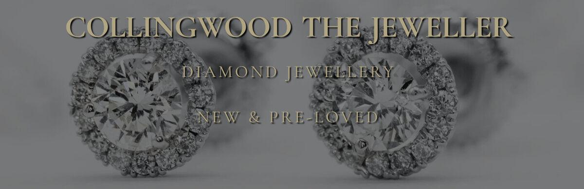 collingwoodthejeweler