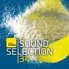 FM4 Soundselection 34 von Various Artists (2016)