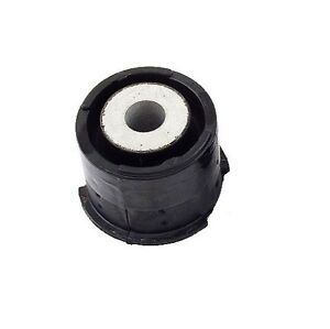 Rear Axle Support Bushing Differential Subframe Mount For BMW 3-Ser x3 z4 Sidem