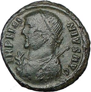 LICINIUS-I-Constantine-I-the-Great-enemy-Ancient-Roman-Coin-JUPITER-Cult-i18381