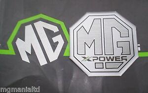 MGZT-MG-ZT-MGZT-T-MG-Sport-amp-Racing-Badge-mgmanialtd-com