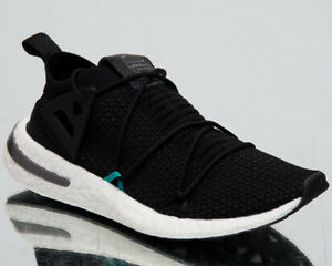 info for dfe44 5759c Image is loading adidas-Originals-Women-039-s-Arkyn-Primeknit-New-