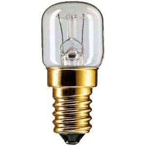 Philips-Ampoule-de-four-15W-petit-culot-a-vis-Edison-E14-SES