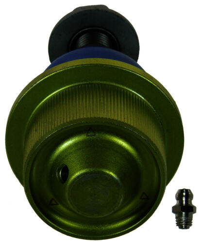 Suspension Ball Joint Front Lower ACDelco Pro 45D10118