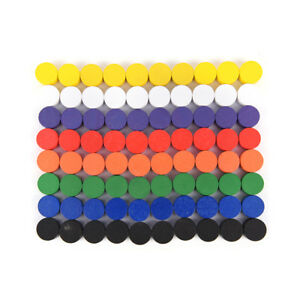 100pcs-10-5MM-8-Colors-Pawn-Wooden-Game-Pieces-Pawn-Chess-Boardgame-Accessor-RHC