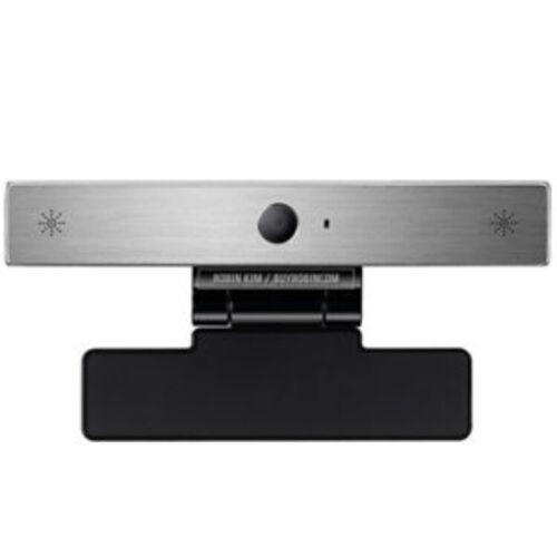 Genuine LG AN-VC500 for 2013 Only UG88 model 2014 Smart TV Camera Skype 2015