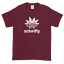 Rick-and-Morty-Schwifty-Mens-Graphic-Tee-T-Shirt-Sizes-S-2XL-Different-Colors thumbnail 5