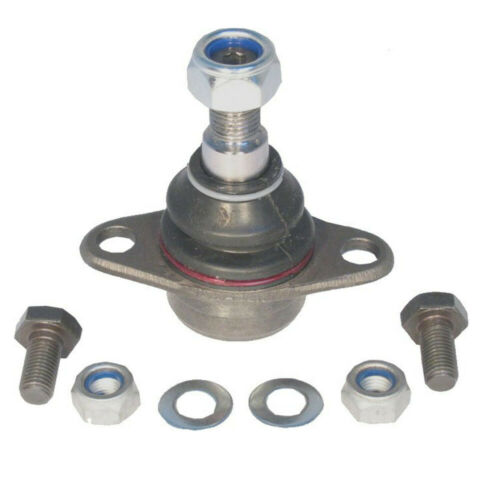 Suspension Ball Joint Front-Rear//Lower Delphi TC2064
