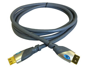 Monster-Cable-700HD-High-Speed-HDMI-Cable-6-Ft-14-3-Gbps-1080p-4K